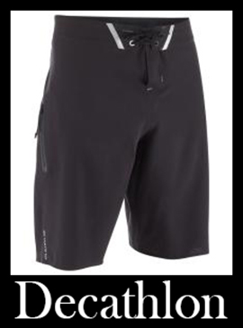 Decathlon boardshorts 2020 mens swimwear 3