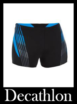 Decathlon boardshorts 2020 mens swimwear 4