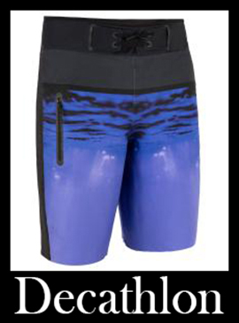Decathlon boardshorts 2020 mens swimwear 8