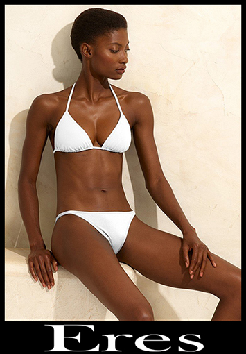 Eres bikinis 2020 accessories womens swimwear 10