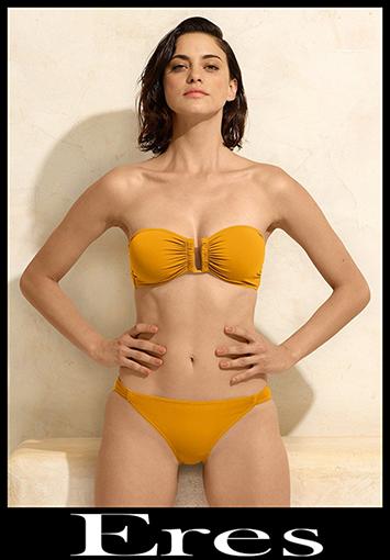 Eres bikinis 2020 accessories womens swimwear 18