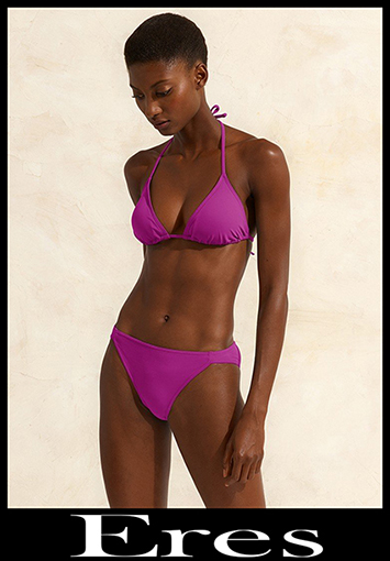 Eres bikinis 2020 accessories womens swimwear 2