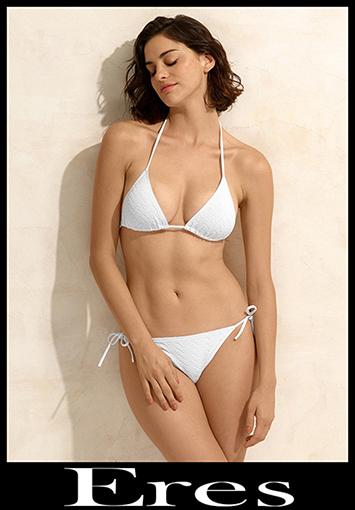 Eres bikinis 2020 accessories womens swimwear 20
