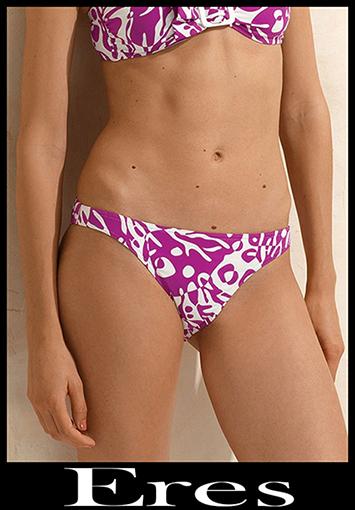 Eres bikinis 2020 accessories womens swimwear 21