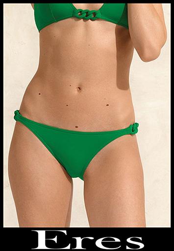 Eres bikinis 2020 accessories womens swimwear 22