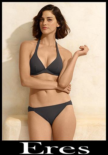 Eres bikinis 2020 accessories womens swimwear 5