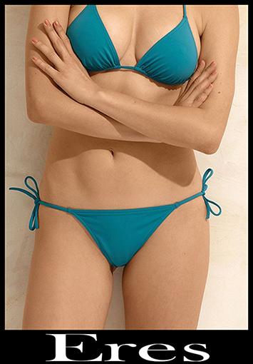 Eres bikinis 2020 accessories womens swimwear 9
