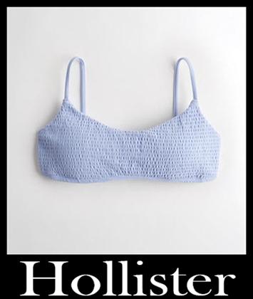 Hollister bikinis 2020 accessories womens swimwear 17