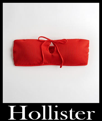 Hollister bikinis 2020 accessories womens swimwear 23