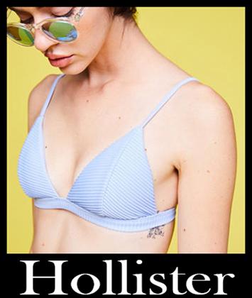 Hollister bikinis 2020 accessories womens swimwear 25