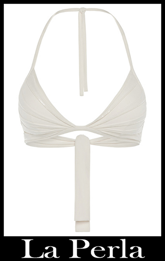 La Perla beachwear 2020 bikini swimwear accessories 14