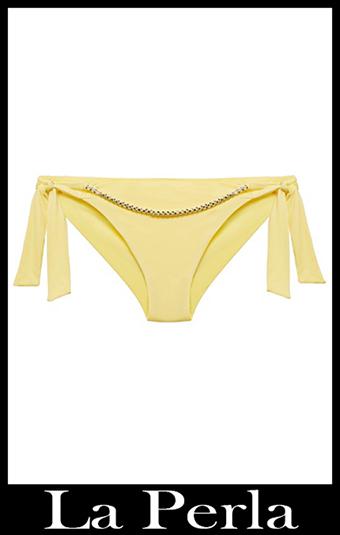 La Perla beachwear 2020 bikini swimwear accessories 20