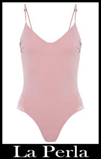 La Perla beachwear 2020 bikini swimwear accessories 22
