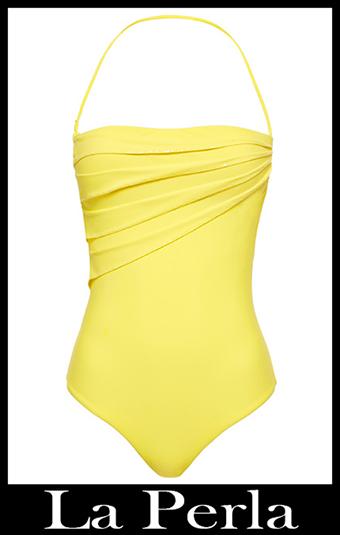 La Perla beachwear 2020 bikini swimwear accessories 25