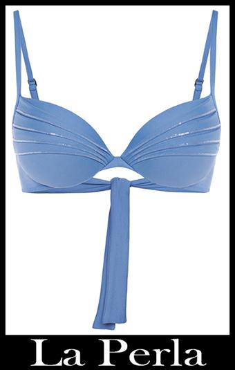 La Perla beachwear 2020 bikini swimwear accessories 29