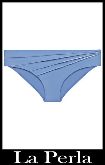 La Perla beachwear 2020 bikini swimwear accessories 3