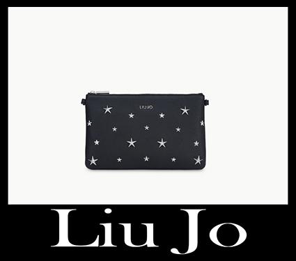 Liu Jo bags 2020 new arrivals womens accessories 10