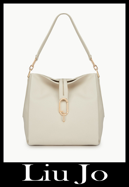 Liu Jo bags 2020 new arrivals womens accessories 16