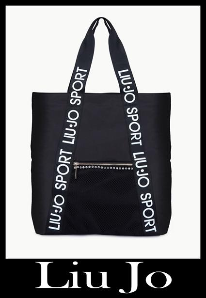 Liu Jo bags 2020 new arrivals womens accessories 17