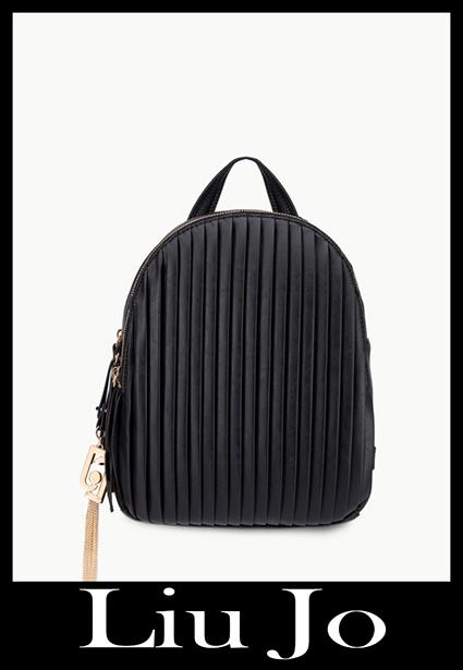 Liu Jo bags 2020 new arrivals womens accessories 2