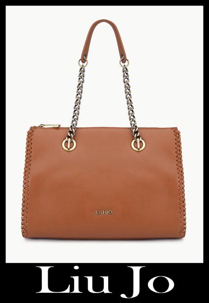 Liu Jo bags 2020 new arrivals womens accessories 24