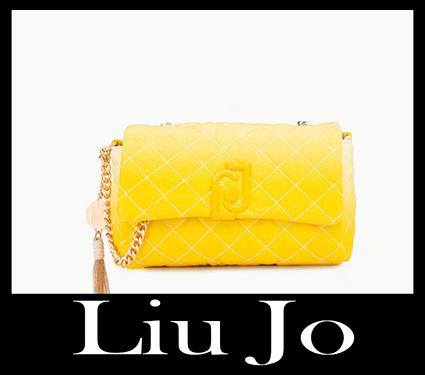 Liu Jo bags 2020 new arrivals womens accessories 28