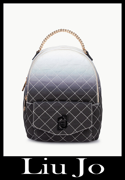 Liu Jo bags 2020 new arrivals womens accessories 3