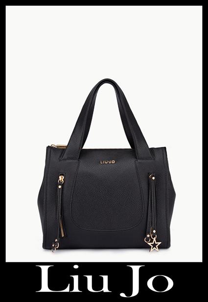 Liu Jo bags 2020 new arrivals womens accessories 4