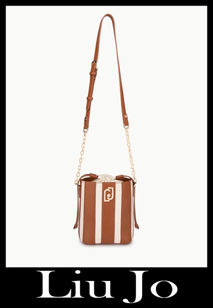 Liu Jo bags 2020 new arrivals womens accessories 7