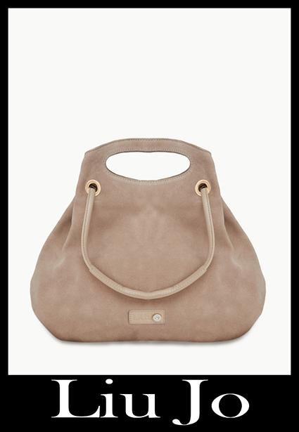 Liu Jo bags 2020 new arrivals womens accessories 9