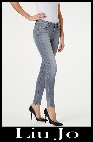 Liu Jo jeans 2020 denim womens clothing 21