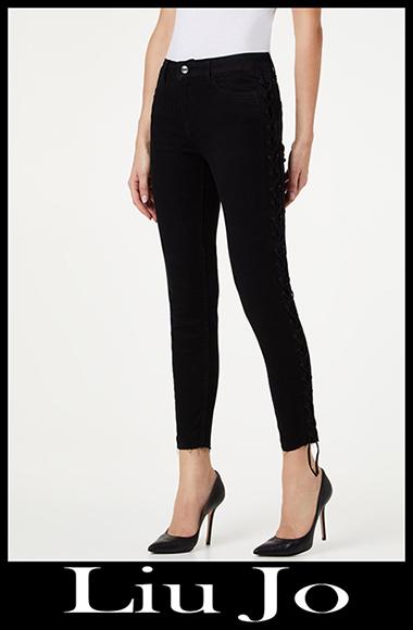 Liu Jo jeans 2020 denim womens clothing 3