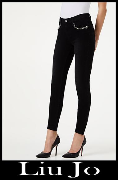 Liu Jo jeans 2020 denim womens clothing 9