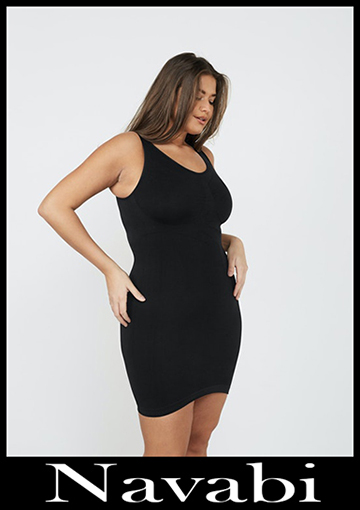 Navabi Curvy underwear 2020 womens plus size clothing 10