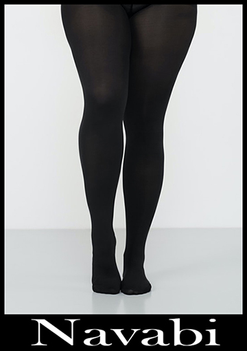 Navabi Curvy underwear 2020 womens plus size clothing 11