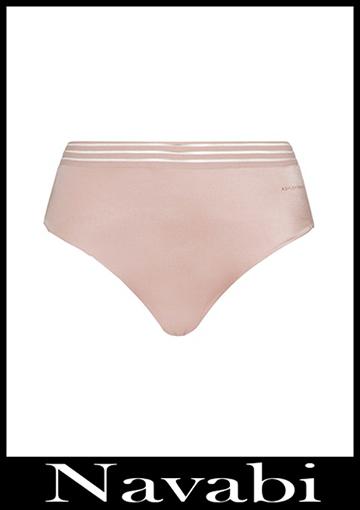 Navabi Curvy underwear 2020 womens plus size clothing 13