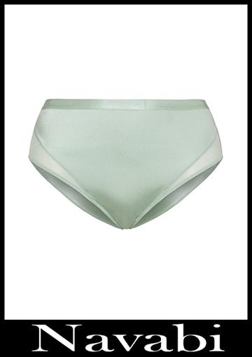 Navabi Curvy underwear 2020 womens plus size clothing 15