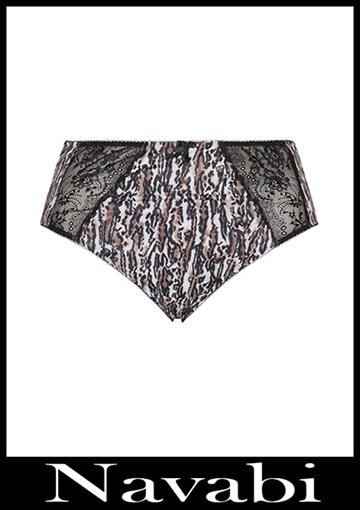 Navabi Curvy underwear 2020 womens plus size clothing 17