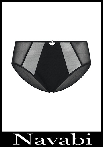 Navabi Curvy underwear 2020 womens plus size clothing 19