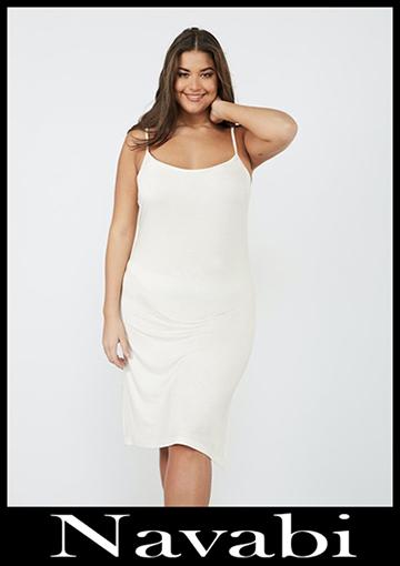 Navabi Curvy underwear 2020 womens plus size clothing 3