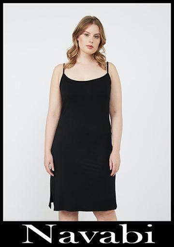Navabi Curvy underwear 2020 womens plus size clothing 4