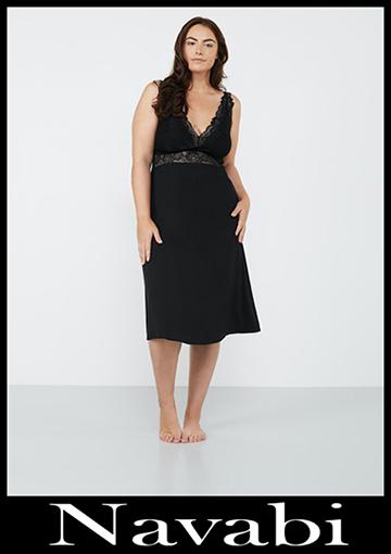 Navabi Curvy underwear 2020 womens plus size clothing 7