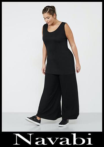 Navabi Curvy underwear 2020 womens plus size clothing 8