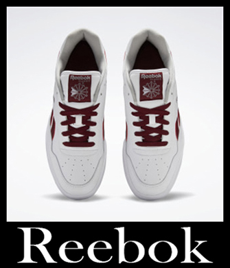 Reebok sneakers 2020 new arrivals mens shoes 1