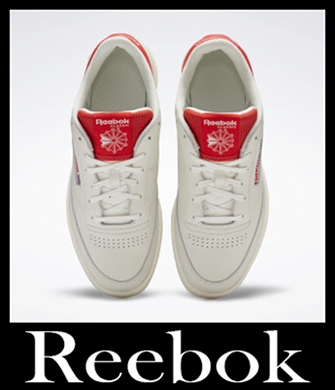 Reebok sneakers 2020 new arrivals mens shoes 10