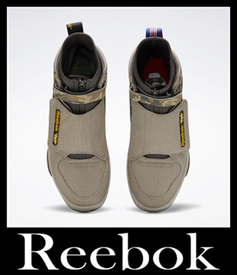 Reebok sneakers 2020 new arrivals mens shoes 11