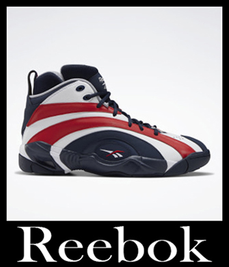 Reebok sneakers 2020 new arrivals mens shoes 12
