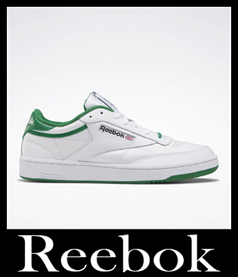 Reebok sneakers 2020 new arrivals mens shoes 14