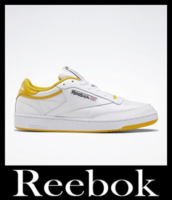 Reebok sneakers 2020 new arrivals mens shoes 15