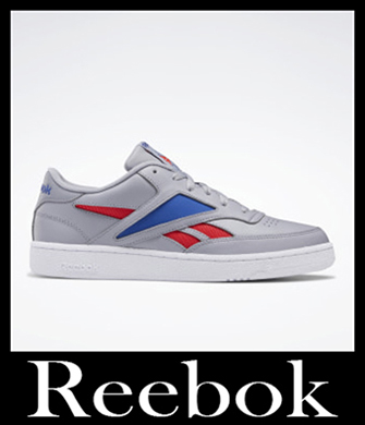 Reebok sneakers 2020 new arrivals mens shoes 16